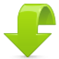 TXD (TubeX) APK Download (Latest Version) v1 8 1 for Android