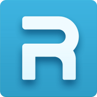 360 Root APK Download (Latest Version) v8 1 1 3 for Android