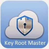 Key Root Master APK Download (Latest Version) v1 3 6 for Android