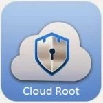Cloud Root