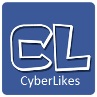 cyber likes
