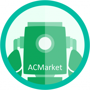 AC Market APK Download (Latest Version) 2019 v4 5 4 for Android