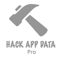 Hack App Data Pro APK Download (Latest Version) v1 9 2 [No Root]