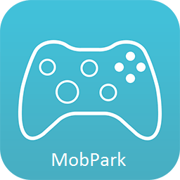 MobPark APK Free Download (Latest Version) v1 0 3 for Android