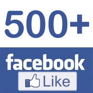 500 Likes Auto Liker APK Download (Latest Version) v2 52 for