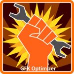 GFX Optimizer