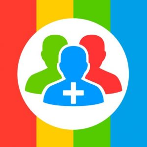 Instagram Auto Followers (Turbo Followers) APK Free Download (Latest)