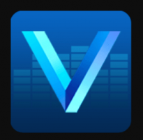 ViPER4Android FX APK Download (Latest Version) v2 5 0 5 for