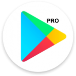Play Store Pro