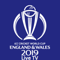 ICC Cricket World Cup 2019 Live TV (Live Streaming)