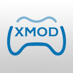 Xmodgames no root