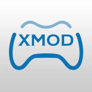 Xmodgames No Root APK Download (Latest Version) v2 3 6 for Android