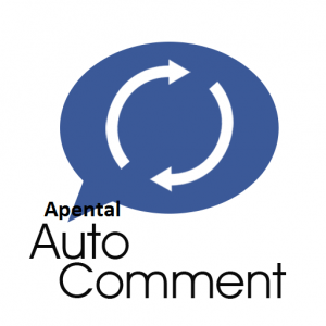 Apental Auto Comment