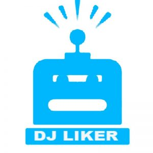 djliker latest apk