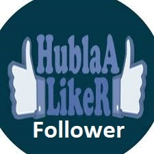 Active Followers Apk