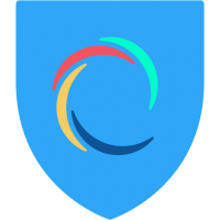 Hotspot Shield Elite APK