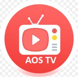 THOPTV APK Download (Latest Version) 2019 v13 0 for Android