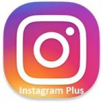 Instagram Plus (Instagram+)