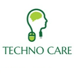 Technocare Tricks