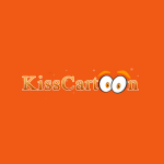 Kisscartoon app
