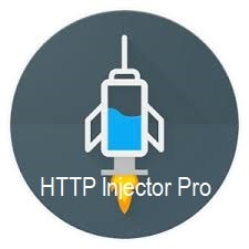 HTTP Injector Pro
