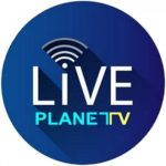 Live Planet TV
