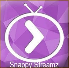 Snappy Streamz
