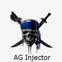 AG Injector