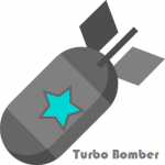 Turbo Bomber