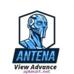 Antena View Advance