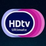 HDTV Ultimate