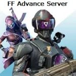 Free Fire Advance Server