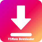 Y2Mate Downloader