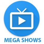Mega Shows