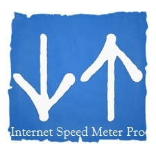 Internet Speed Meter Pro