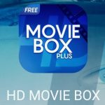 Movie Box Plus