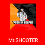 Mr Shooter