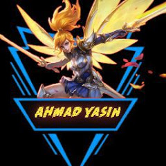 Yasin Gaming Injector