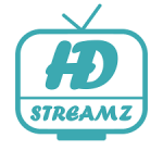 HD Streamz