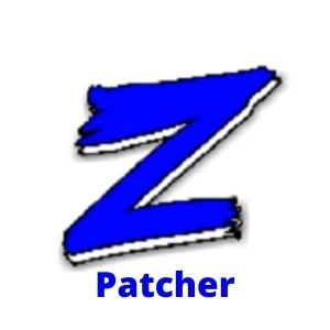 ZPatcher Injector