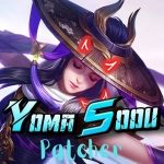 YS Patcher (Yoma Soou ML)