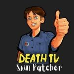 Death Patcher