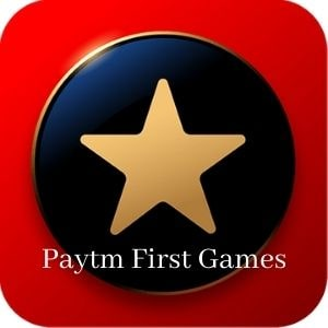 Paytm First Games APK