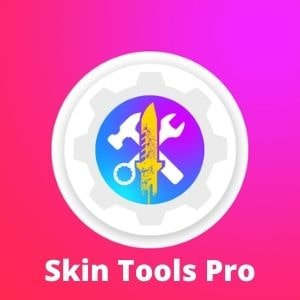 Skin Tools Pro Free Fire Apk Download Latest Version V4 0 1 For Android