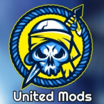 United Mods Free Fire