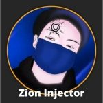 Zion Injector