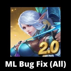 ML Bug Fix APK