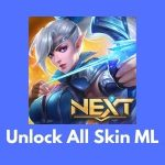 Unlock All Skin ML
